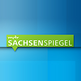 MDR Sachsenspiegel
