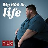 Mein Leben Mit 300 KG … Als Teenager