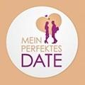 Mein perfektes Date - Fünf Frauen suchen die große Liebe