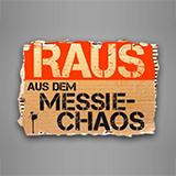 Messie-Chaos