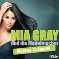 Mia Gray & Die Modelmacher