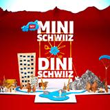 Mini Schwiiz, Dini Schwiiz