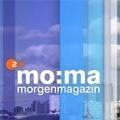 Moma Café
