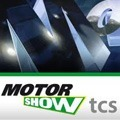 MotorShow tcs