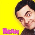 Mr. Bean  - Babysitter wider Willen