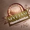 Myriam und die Meisterbäcker