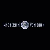 Mysterien Von Oben