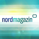 Nordmagazin