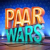 Paar Wars