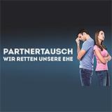 Partnertausch - Wir Retten Unsere Ehe