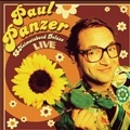 Paul Panzer live!