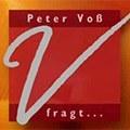 Peter Voß fragt