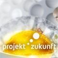 Projekte der Zukunft