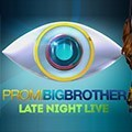Promi Big Brother Late Night LIVE