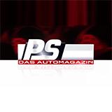 PS - Das Automagazin