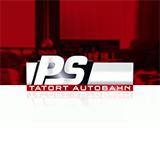 PS - Tatort Autobahn