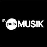 Puls Musik