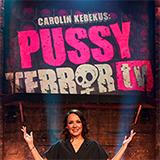 Pussy Terror Tv