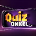 Quizonkel.TV