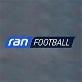 ran Football