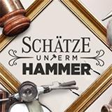 Schätze Unterm Hammer