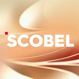 Scobel - Ethik Fürs Digitale
