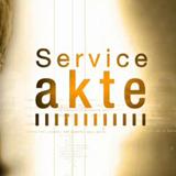 ServiceAKTE