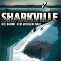 Sharkville - Heimat der Weißen Haie