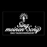 Sing Meinen Song - Die Künstlerstories