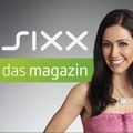 sixx - Das Magazin