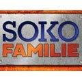 SOKO Familie