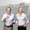 sonntags.live