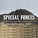 Special Forces Bootcamp - Eine Woche In Der Trainingshölle