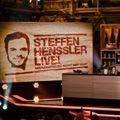 Steffen Henssler live!