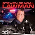 Steven Seagal - Lawman