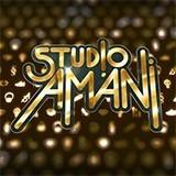 Studio Amani