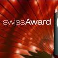 SwissAward