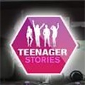 Teenager Stories