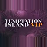 Temptation Island V.I.P.