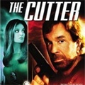 The Cutter - Diamanten des Todes