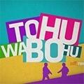 Tohuwabohu