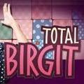 Total Birgit