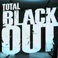 Total Blackout - Stars im Dunkeln