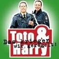 Toto & Harry