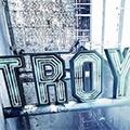 Troy - Die perfekte Illusion