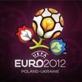 UEFA EURO Magazin 2012