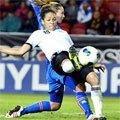 UEFA-Frauen-Europameisterschaft