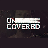 Uncovered - mit Thilo Mischke