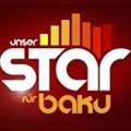 Unser star fur Baku
