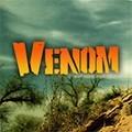 Venom - Die Killerschlangen